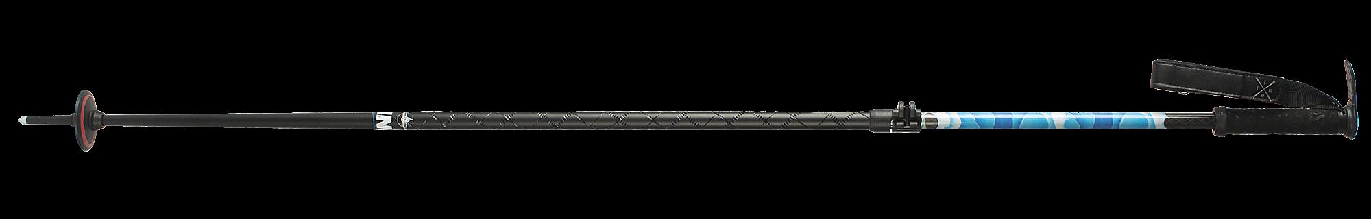 line_1617_pollard-carbon-pole_pole