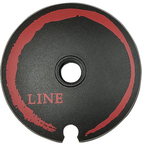 line_1617_pollard-carbon_basket