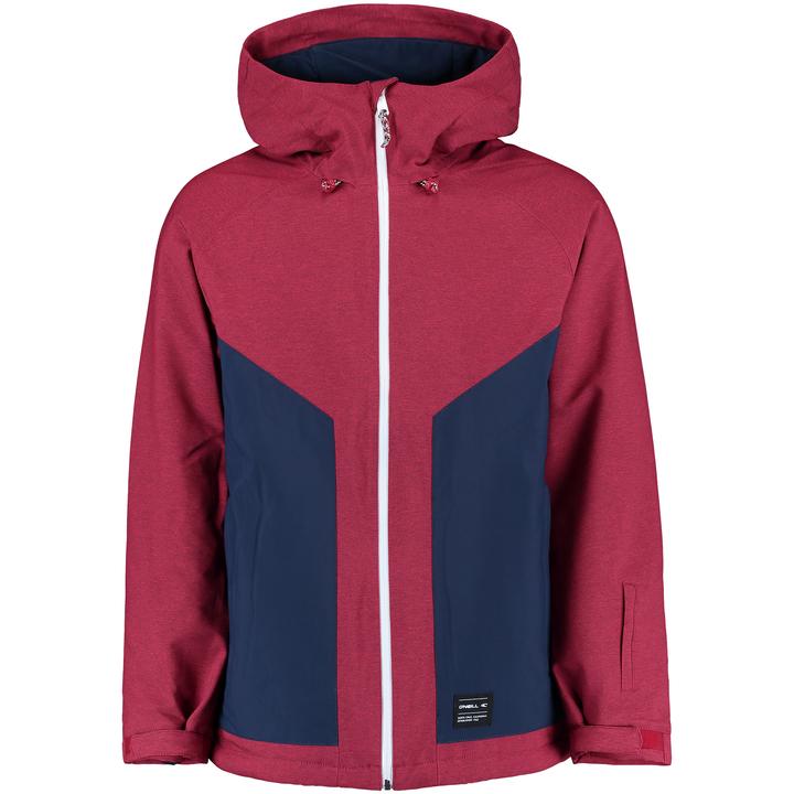 Oneill Galaxy II Jacket