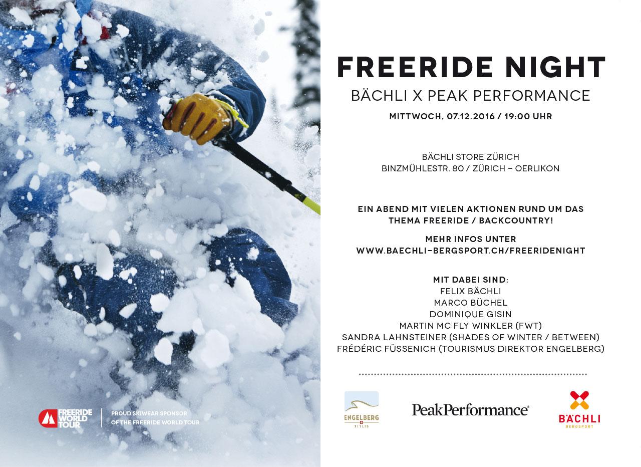 peak-performance-x-baechli-freeride-night-official-artwork