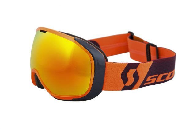 Prime Skiing Adventskalender