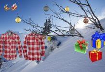 Prime Skiing Adventskalender - 16. Dezember 2016