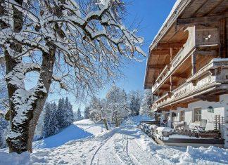 Ratgeber: Das kleine Skihütten-Einmaleins - Foto: Belvilla