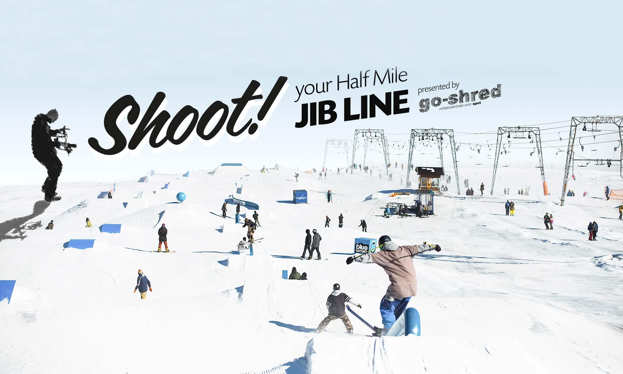shoot_y_halfmile2-1