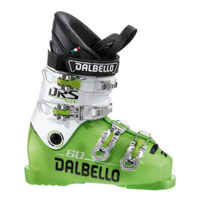 Dalbello DRS 60