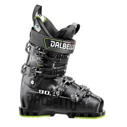 Dalbello DRS 90