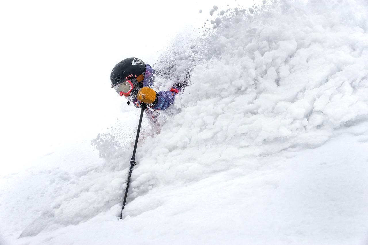 Konichiwa Japan – Surf & Snow in Hokkaido