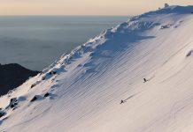 "Characters On Skis" Bildergalerie - Midiafilm Foto: Hans-Martin Kudlinski
