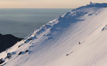 """Characters On Skis"" Bildergalerie - Midiafilm Foto: Hans-Martin Kudlinski"
