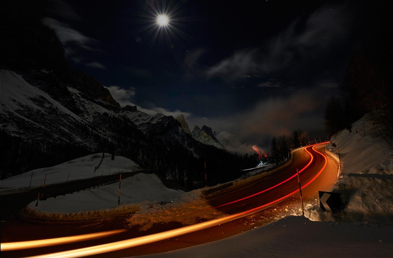 King of Dolomites Bildergalerie – Die Besten Shots aus 2016