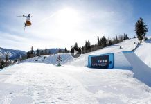 X Games 2017: Top 3 Slopestyle Runs der Frauen - Sildaru dominiert