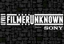 FilmerUnknown 2017 - Level 1 Productions