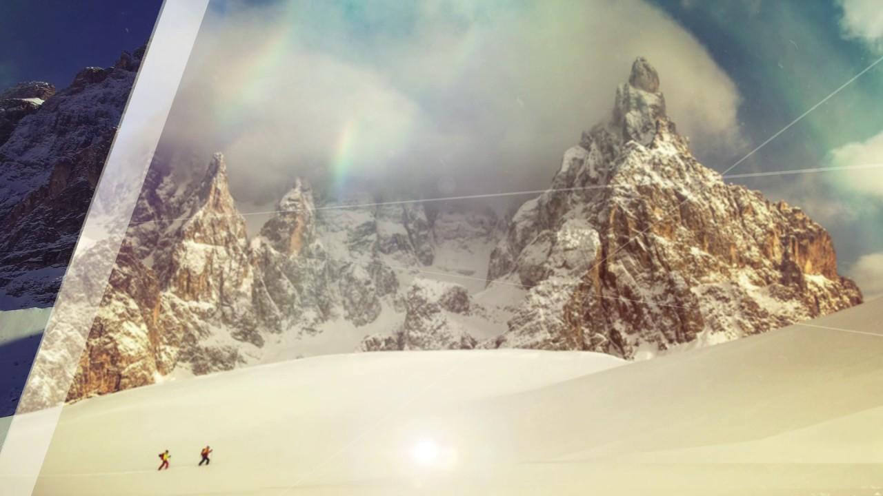 King of Dolomites Fotocontest