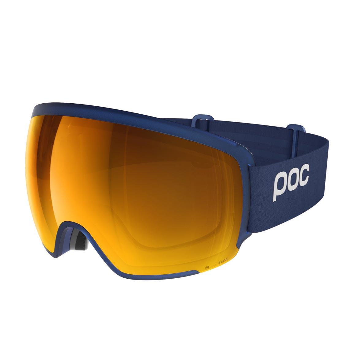 POC Orb Clarity Goggle 17/18
