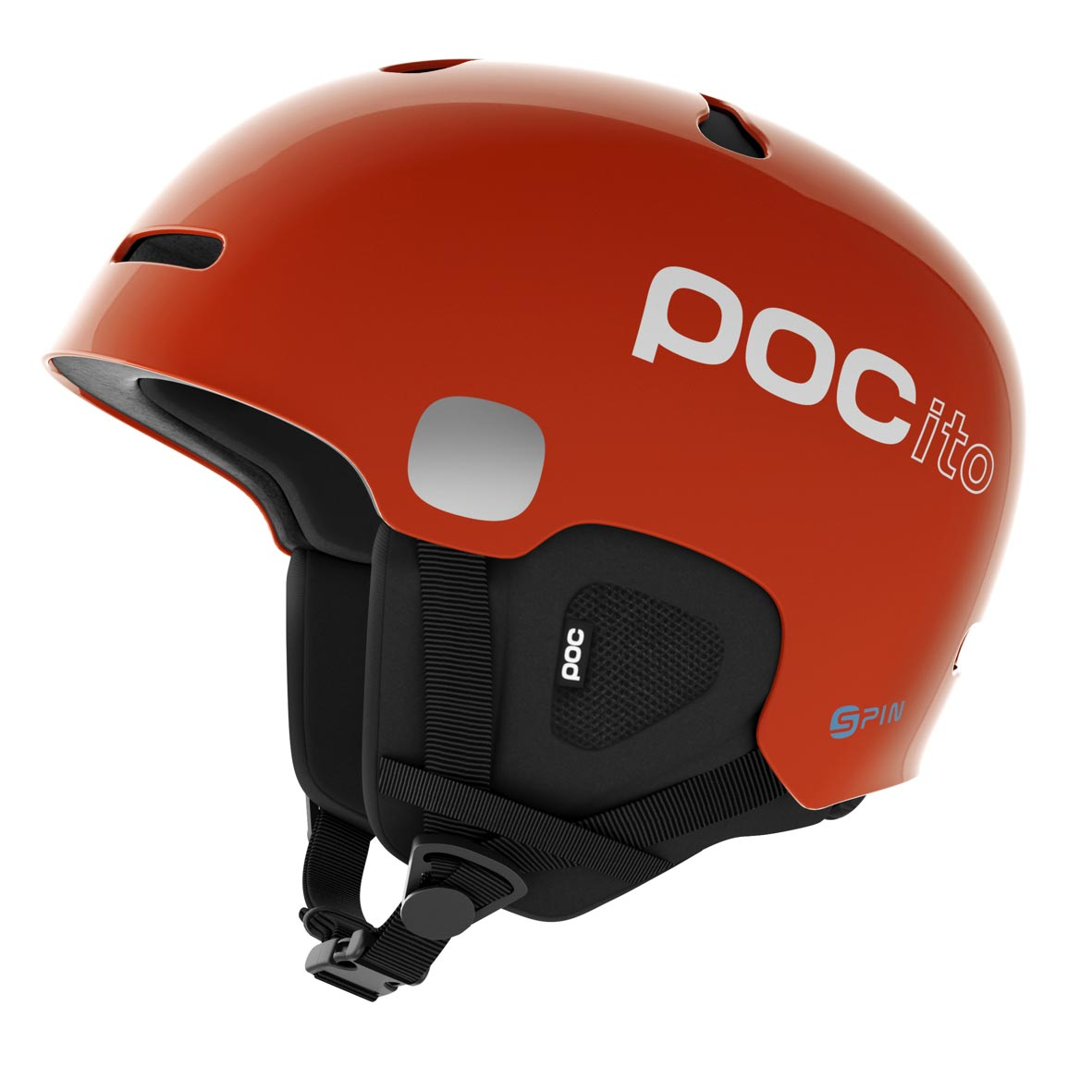 POC POCito Auric Cut Spin 17/18