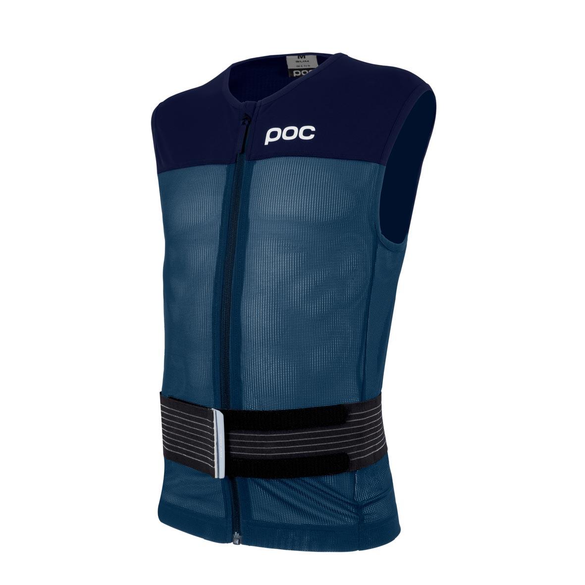 POC Spine VPD Air Vest 17/18