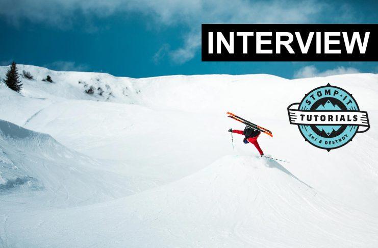 """Die Macher von """"Stomp it Tutorials"""" im Interview + neue How-To Videos"""