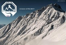 Preview: King of Innsbruck 2017