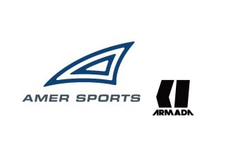 Amer Sports kauft Armada Skis