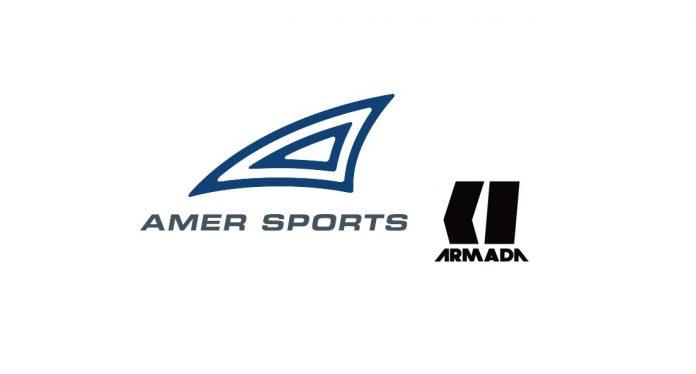 Amer Sports kauft Armada Skis