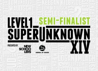 SuperUnknown XIV Semi-Finalists Videos - Level 1 Productions