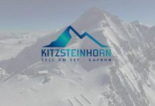 Highlights und Events im Frühling 2017 im Snowpark Kitzsteinhorn