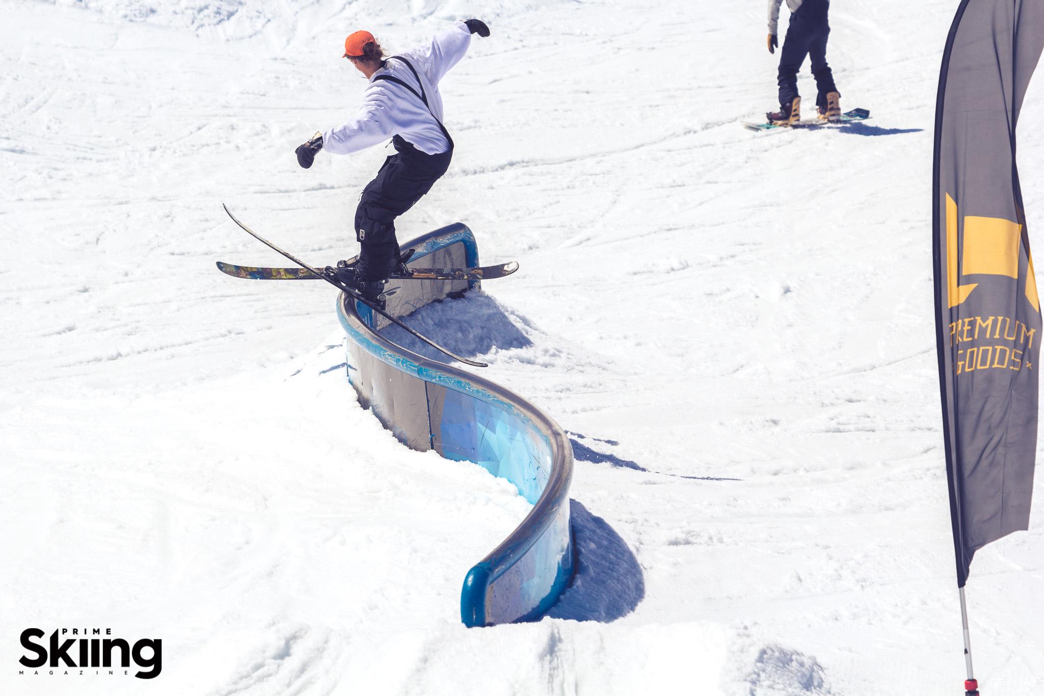 Hol dir deine Bilder von der Prime & Shine Session – Snowpark Kaunertal