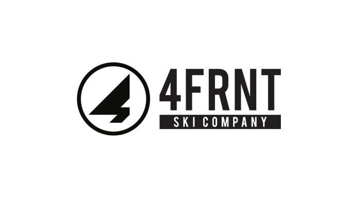 4FRNT soll an Jason Levinthal verkauft werden