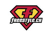 Absage für das freestyle.ch 2017 in Bern