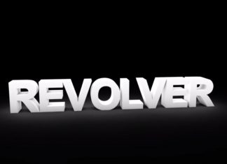 Revolver (Full Movie) - Poor Boyz Productions