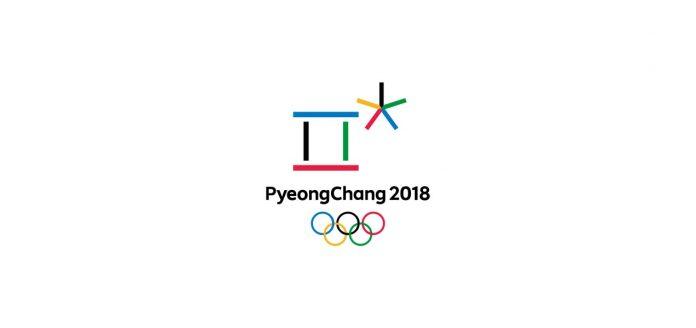 Olympia 2018 nun doch auf den öffentlich-rechtlichen Sendern ARD und ZDF