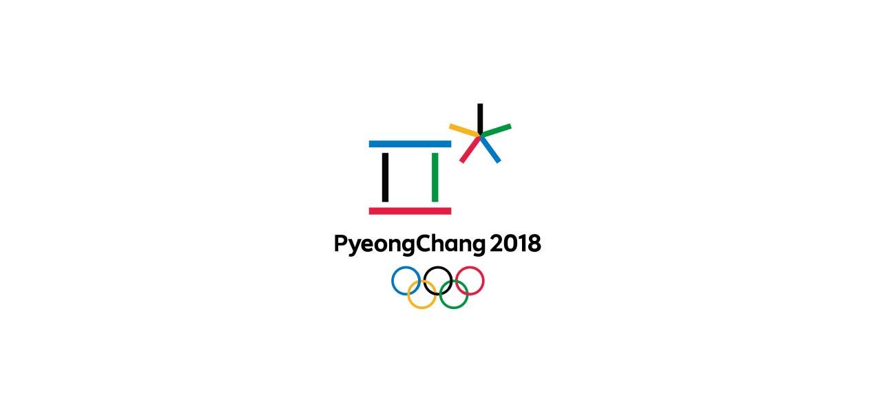 Olympia 2018 nun doch auf ARD und ZDF