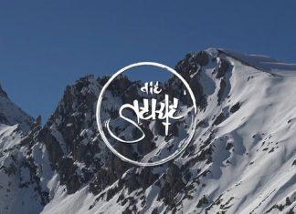 Die neue Innsbrucker Crew mit ihrem Nordketten Debüt-Edit – Die Sekte