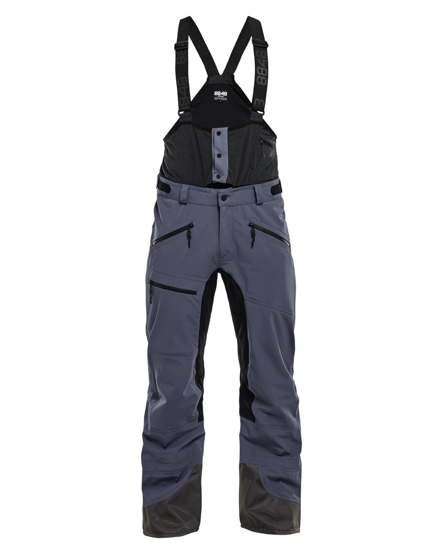 8848 Altitude: Creekside 3L Pants
