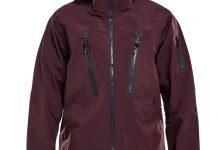 8848 Altitude: Gansu 3L Jacket