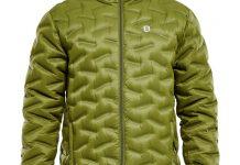 8848 Altitude: Transform Jacket