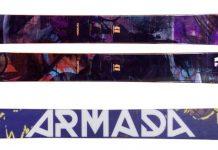 Armada: ARV 106 17/18