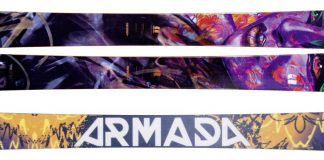 Armada: ARV 116 JJ 17/18