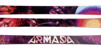Armada: ARV 86 17/18
