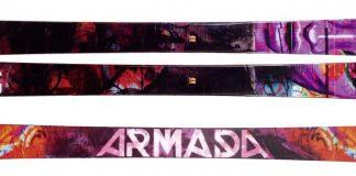 Armada: ARV 96 17/18