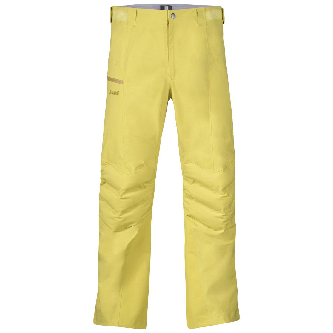Bergans Hemsedal Hybrid Pants 17/18