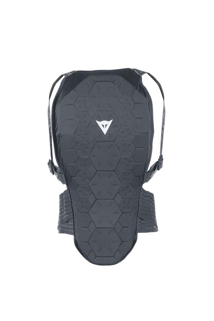 Dainese: Flexagon Back Protector 17/18