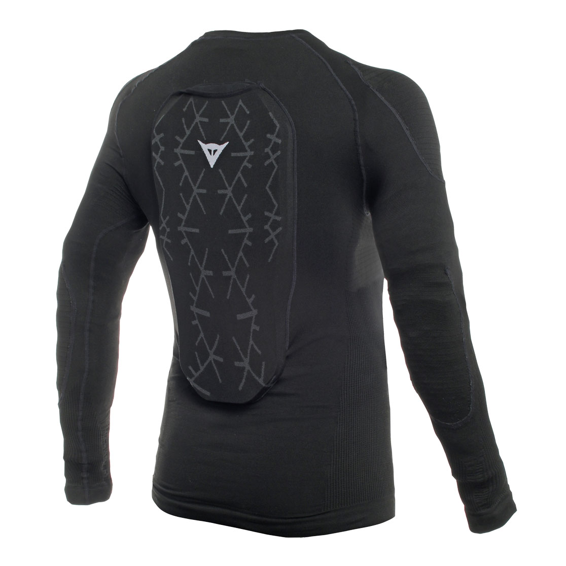 Dainese: Trailknit Back Protector Shirt 17/18