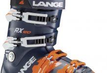 Lange: RX 120 17/18