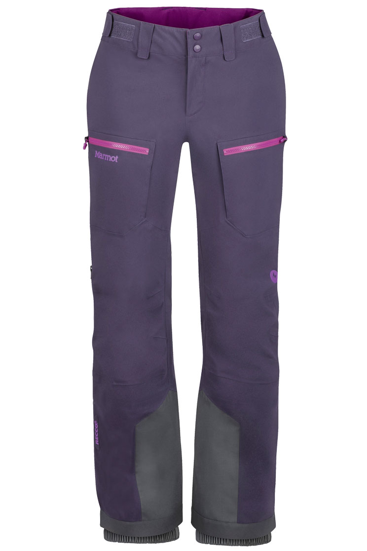 Marmot: Amora Pants 17/18 (Women)