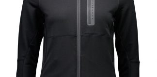 Mons Royale: Arrowsmith Jacket 17/18 (Women)