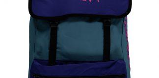 O'Neill: Reissue Backpack 17/18