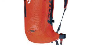 Scott: Backcountry Pro AP 20 Kit 17/18