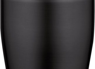 Thermos: Stainless King Trinkbecher 17/18