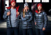 adidas statt Bogner: So sieht das deutsche Olympia-Outfit 2018 aus